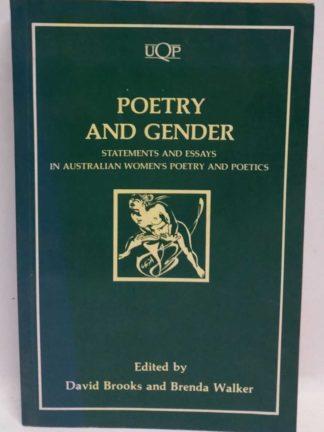 Essays & Literary Criticism