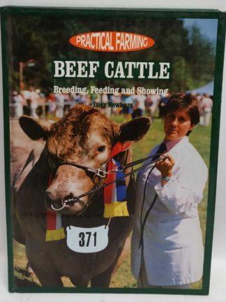 Farm Animals & Veterinary