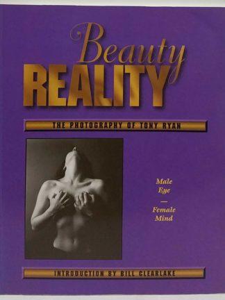 The Body - Female Figure