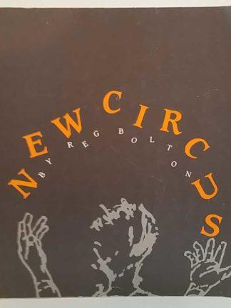 Circus & Cabaret