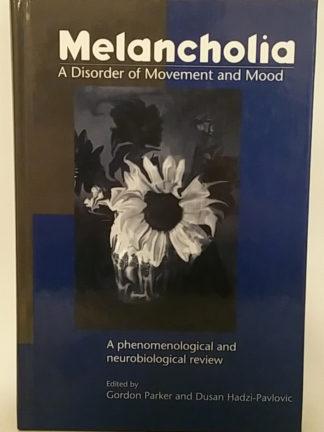 Psychology & Psychiatry