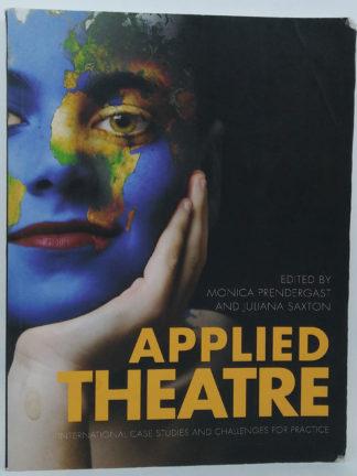 Theatre & Plays
