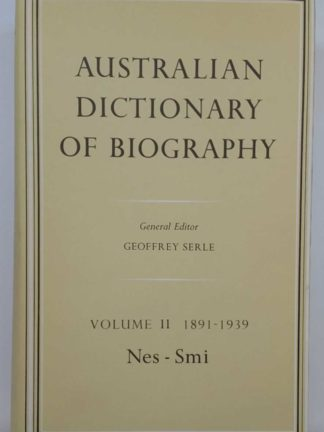 Biography & Autobiography