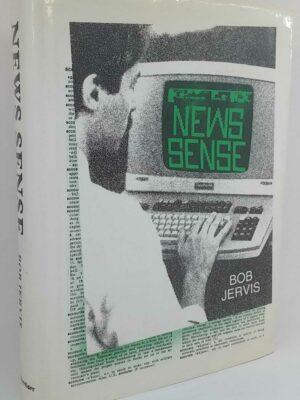 Communications & Media