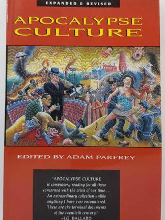 Sociology & Culture