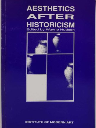 Art History & Theory