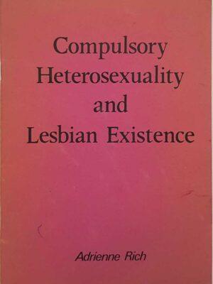 LGBTIQ+ Lesbian Studies