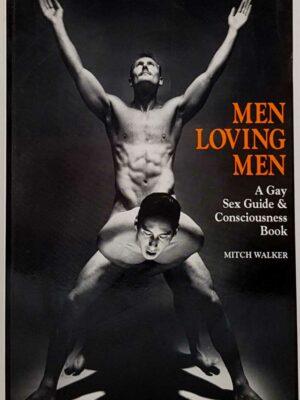 LGBTIQ+ Gay Studies