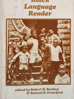 African-American Studies
