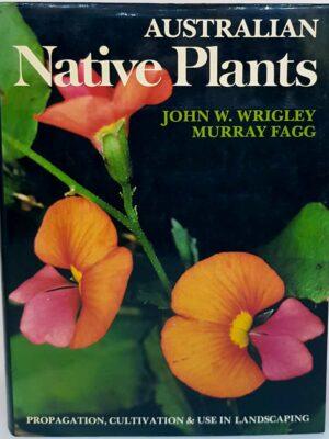 Natural History & Resources