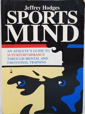 Sports & Pastimes